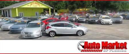 Used Cars and the Benefits You can Obtain When You Buy One