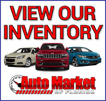 Buy Here Pay Here Orlando >> Buy Here Pay Here Used Car Dealership Orlando Fl Auto Market Of Fl