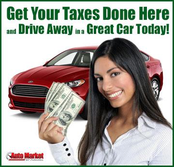 Priority Buy Here Pay Here >> Buy Here Pay Here Used Car Dealership Orlando Fl Auto